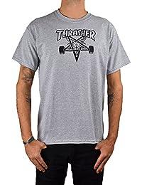 Thrasher - Camiseta - para hombre