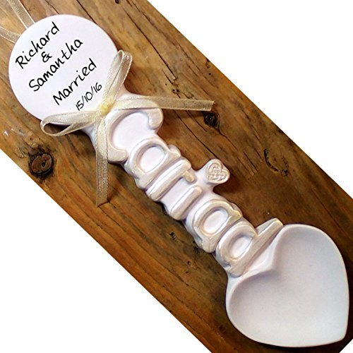 personalised-cariad-lovespoon-in-ivory-pearlwedding-keepsake-unique-gifts-any-message