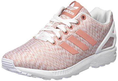 adidas-Zx-Flux-Baskets-Basses-Femme
