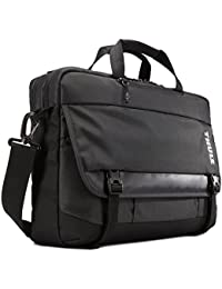 Thule Subterra Deluxe - Bolsa para Apple MacBook Pro de 15""
