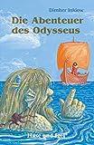 Die Abenteuer des Odysseus: Schulausgabe bei Amazon kaufen