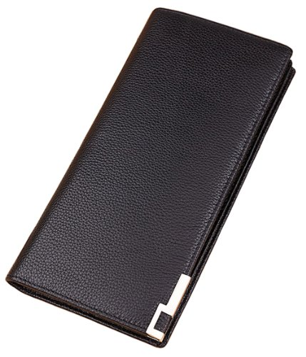 saierlong-mens-wallet-black-cow-leather