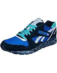 Reebok Classic GL 6000 Trail Baskets / Chaussures Homme