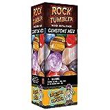 Rock Tumbler Refill