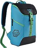 Nike YA MAX AIR Lebron Backpack–Rucksack, camping und Wandern