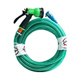 Watering Hoses Review and Comparison