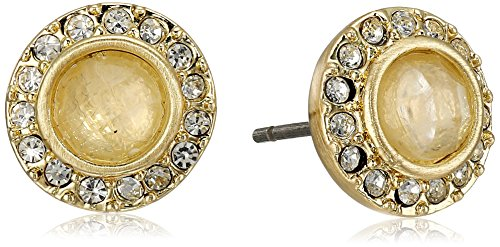 karen-kane-ever-bloom-eternity-stud-earrings
