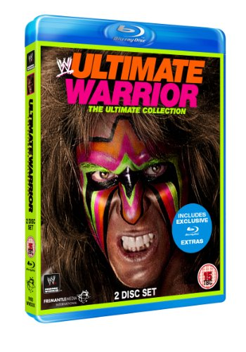 wwe-ultimate-warrior-the-ultimate-collection-blu-ray-reino-unido