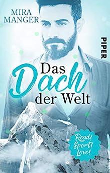 https://www.buecherfantasie.de/2019/08/rezension-das-dach-der-welt-von-mira.html