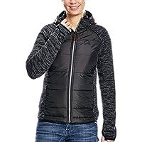 Tatonka Damen Gesa W's Jacket Jacke