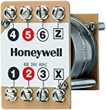 Honeywell MSTN Switch Terminal Damper Actuators Replacement Motor