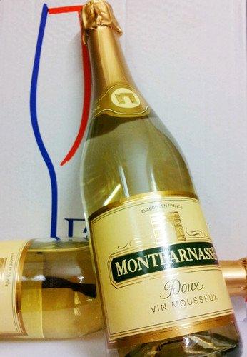 MONTPARNASSE-Doux-VIN-MOUSSEUX-075l-Flasche-Sekt-mild-weiss