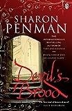 Devil's Brood (Eleanor of Aquitaine Trilogy 3)