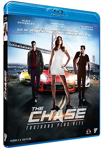 the-chase-blu-ray