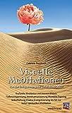 Visuelle Meditationen: Von der Entspannung zur tiefen Meditation - Kraftvolle Meditation mit inneren Bildern - Tiefenentspannung, Atemharmonisierung, .. - bis hin zur tiefen spirituellen Meditation - Gabriele Rossbach
