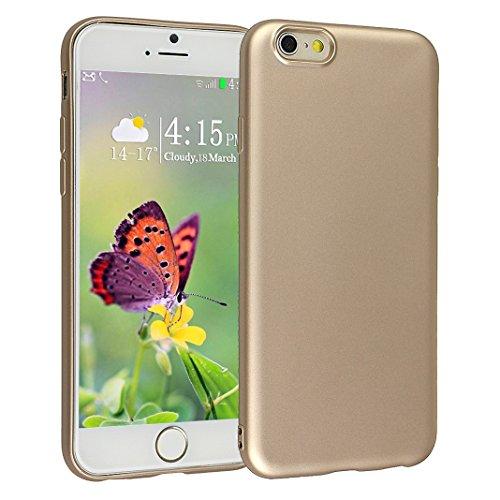 iphone-6-cover-puro-asnlove-custodia-placcatura-in-oro-verniciatura-a-spruzzo-tpu-gel-silicone-prote