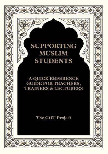 supporting-muslim-students-a-quick-reference-guide-for-teachers-trainers-and-lecturers