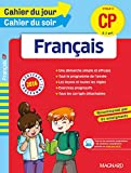 Français CP Cycle 2