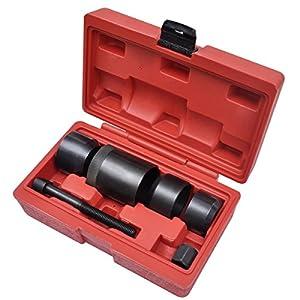 Kit d'outils pour rotule arrière pour BMW Serie 5 & 7pas cher