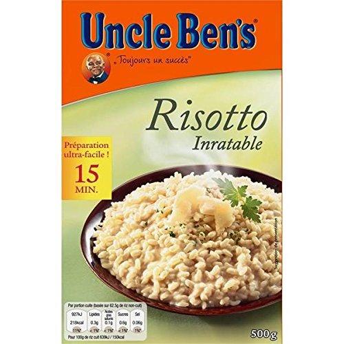 uncle-bens-riz-risotto-15mn-vrac-500g-prix-par-unite-