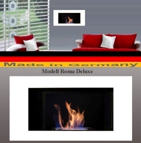 Gel-y-etanol-Chimenea-modelo-Roma-Deluxe-Blanco