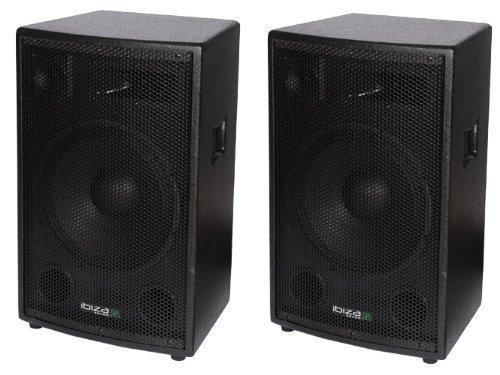 paire-denceintes-2-x-600-w-ibiza-sound-club-12