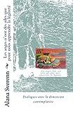 Telecharger Livres Les anges n ont des ailes que pour nous apprendre la legerete Dialogues avec la dimension contemplative (PDF,EPUB,MOBI) gratuits en Francaise