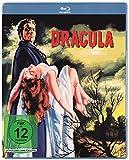 Dracula kostenlos online stream