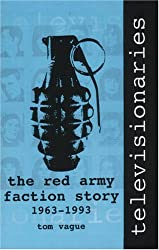 Televisionaries: Red Army Faction Story