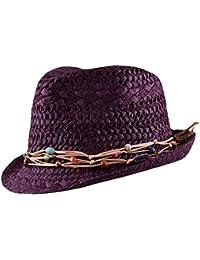 Chillouts Garda Hat GAR02