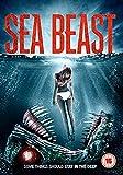 Sea Beast [DVD]
