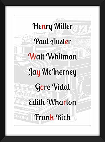 impresion-de-la-tipografia-de-los-escritores-de-nueva-york-impresion-de-a3-a4-a5-5-x-7-8-x-10-regalo