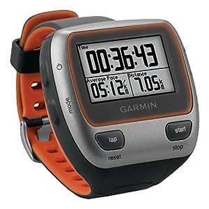 Garmin Forerunner 310XT GPS Multisport Watch - Grey