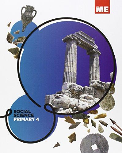 Social science pr 4 completo sb (cc sociales nivel 4)