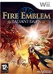 Fire Emblem : Radiant Dawn