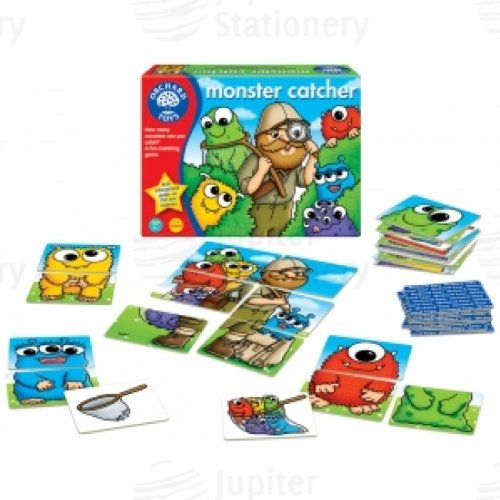 orchard-toys-monster-catcher-game-new-2013