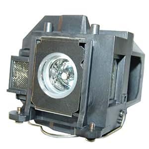 Epson ELPLP57 230W UHE lampe de projection - lampes de projection