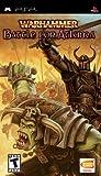 Cheapest Warhammer  Battle for Atluma on PSP