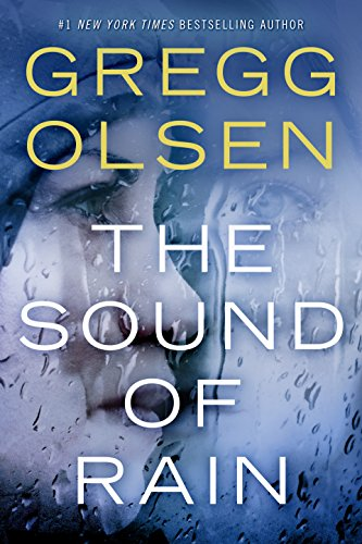 the-sound-of-rain