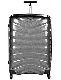 Bagage Spinner 75/28 Firelite