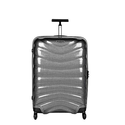 valise-samsonite-firelite-spinner-75-cm-4-roulettes-poignee-telescopique