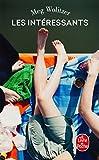 Best Meg Wolitzer Livres - Les Intéressants Review