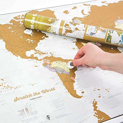 scratch-the-worldr-scratch-off-places-you-travel-map-print-cartographic-detail-841-cm-w-x-594-h-cm-w