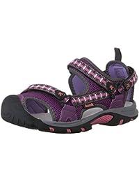 Kamik Jetty Unisex-Kinder Geschlossene Sandalen