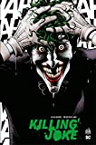 Batman - Killing Joke (DC Deluxe)