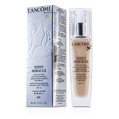 lancome-miracle-fluido-010