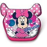 Disney Universal Baby Booster (Minnie)