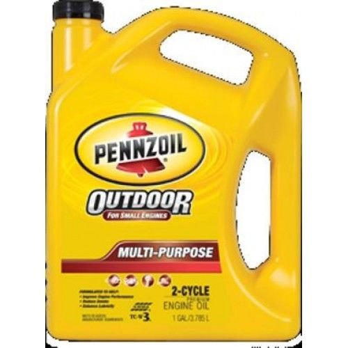 dyk-automotive-pennzoil-outdoor-for-small-engines-protect-against-piston-scuff