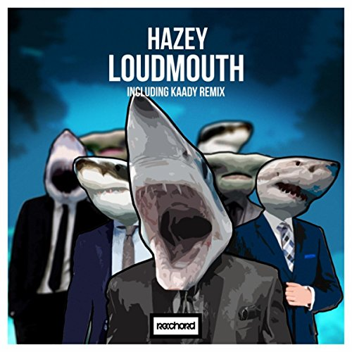 loudmouth-kaady-remix