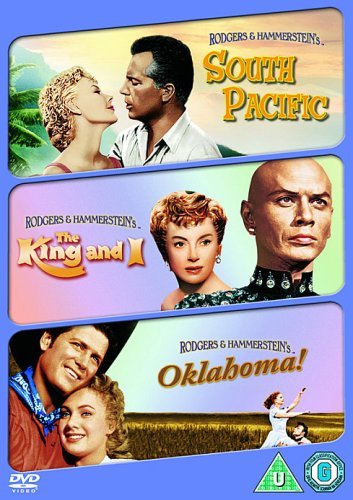 south-pacific-the-king-and-i-oklahoma-dvd